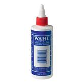 Масло для машинки для стрижки волос Wahl (118 мл)