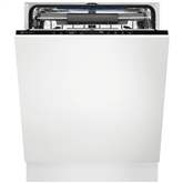 Built-in dishwasher Electrolux (15 place settings)