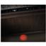 Интегрируемая посудомоечная машина Electrolux (15 комплектов посуды)