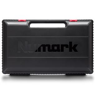 Кейс для контроллера Numark MIXTRACKCASE