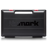 Hardcase for Numark controllers