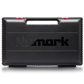 Кейс для контроллера Numark