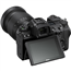 Fotokaamera Nikon Z6 24-70mm f/4 kit