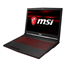Sülearvuti MSI GL63 8SD