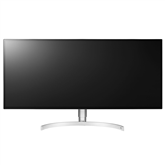 34 UltraWide 5K LED IPS-monitor LG
