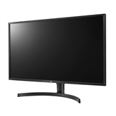 32 Ultra HD LED VA monitor LG