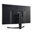 32 Ultra HD LED VA-monitor LG