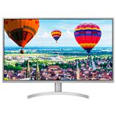 32 QHD LED IPS monitor LG