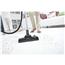 Vacuum cleaner with water filter Kärcher DS 6 Premium