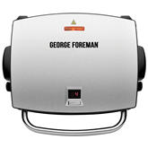 ГрильGeorge Foreman Family Grill & Melt