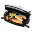 Grill George Foreman Family Grill & Melt