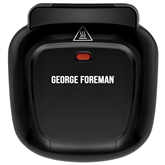Grill George Foreman Compact