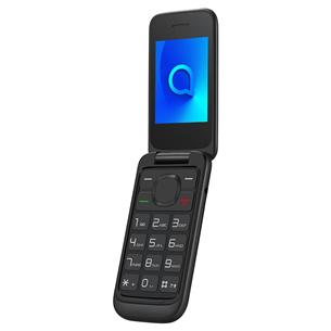 Mobiiltelefon klapiga Alcatel 2053D ALC-2053D-2AALRU1B