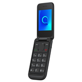 Mobile phone Alcatel 2053D