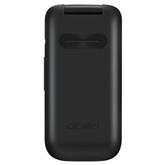 Mobile phone Alcatel 2053D