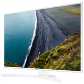 50 Ultra HD LED LCD-teler Samsung