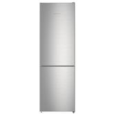 Refrigerator Liebherr (186cm)