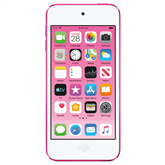 Apple iPod Touch 2019 (32 GB)