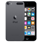 Apple iPod Touch 2019 (32 ГБ)