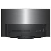 55 Ultra HD 4K OLED-телевизор, LG