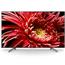 85 Ultra HD LED LCD-teler Sony XG85