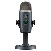 Микрофон Yeti Nano, Blue