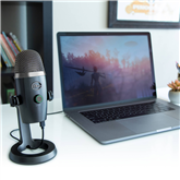 Mikrofon Blue Yeti Nano