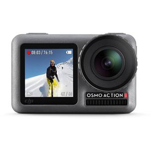 Seikluskaamera DJI Osmo Action 4K CP.OS.00000020.01