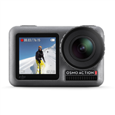 Action camera DJI Osmo Action 4K