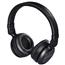 Wireless headphones Thomson