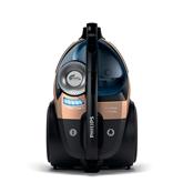 Vacuum cleaner Philips PowerPro Ultimate