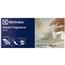 Auruprogrammi lõhnaaine Electrolux FreshScent süsteemile