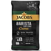Kohvioad Jacobs Barista Editions Crema