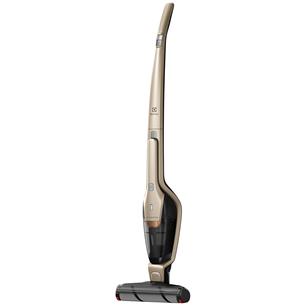 Vacuum cleaner Electrolux Ergorapido Powerpro EER85SSM