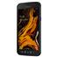 Nutitelefon Samsung xCover 4s