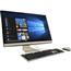 Desktop PC ASUS Vivo AiO