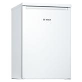 Refrigerator Bosch (85 cm)
