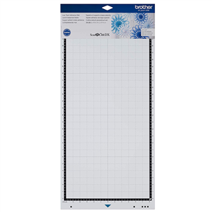 Low Tack Adhesive Mat (12x 24) Brother