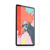 iPad Air 2019 / iPad Pro 10.5'' ekraanikaitseklaas SBS