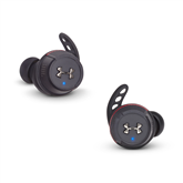 True wireless headphones JBL Under Armour® True Wireless Flash