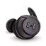 Juhtmevabad kõrvaklapid JBL Under Armor Flash