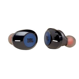 True wireless headphones JBL Tune 120