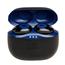 Juhtmevabad kõrvaklapid JBL TUNE 120