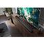 Soundbar Samsung R650