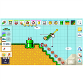 SW game Super Mario Maker 2 Limited Edition