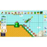 SW mäng Super Mario Maker 2 Limited Edition