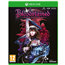 Xbox One mäng Bloodstained: Ritual of the Night