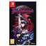 Switch mäng Bloodstained: Ritual of the Night