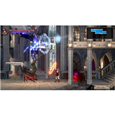 Игра для PlayStation 4 Bloodstained: Ritual of the Night