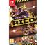 Игра для Nintendo Switch RICO